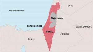 Un seul Etat: palestinien ou «isralestinien»
