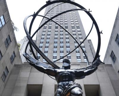 Le monde au «temps du coronavirus». Rockefeller et la solution finale.
