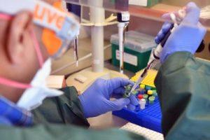 COVID-19: RT-PCR ou comment enfumer toute l'humanité.