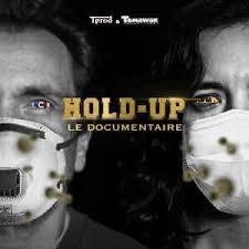 Hold-up:  Un historique des mensonges et magouilles sur la COVID-19 (Vidéo)