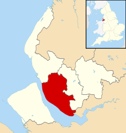 Confinement de Liverpool: Toute la ville va être testée pour le coronavirus dans le cadre d'une opération des forces armées