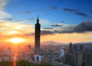 Taïwan, la pomme de discorde stratégique entre Pékin et Washington