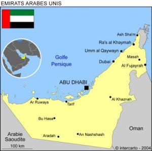 La stratégie à double détente d'Abou Dhabi: diplomatie du coronavirus et promotion du soufisme pour masquer sa normalisation avec Israël.
