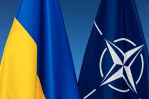 Le NPD, ce va-t-en-guerre contre la Russie: entrevue Yves Engler