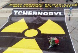 Tchernobyl : pour qui sonne le glas?