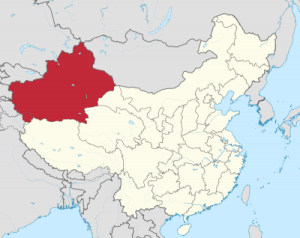 Le Xinjiang, un «immense pénitencier»? Évangile et propagande