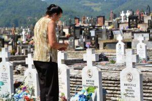Les mythes et les vérités sur Srebrenica. Que s'est-il réellement passé et pourquoi à Srebrenica et dans ses environs?