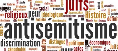 CJPMO s'oppose à l'adoption anti-démocratique de l'IHRA par Québec