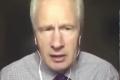 Selon le Dr. McCullough, les vaccins COVID représenteraient la seconde étape d'une attaque bio-terroriste