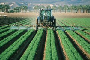 Le sommet des Nations unies sur les systèmes alimentaires : à l'ombre des lobbies de l'agrobusiness?