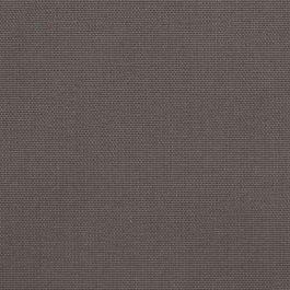 tissu ignifuge grande largeur montsegur
