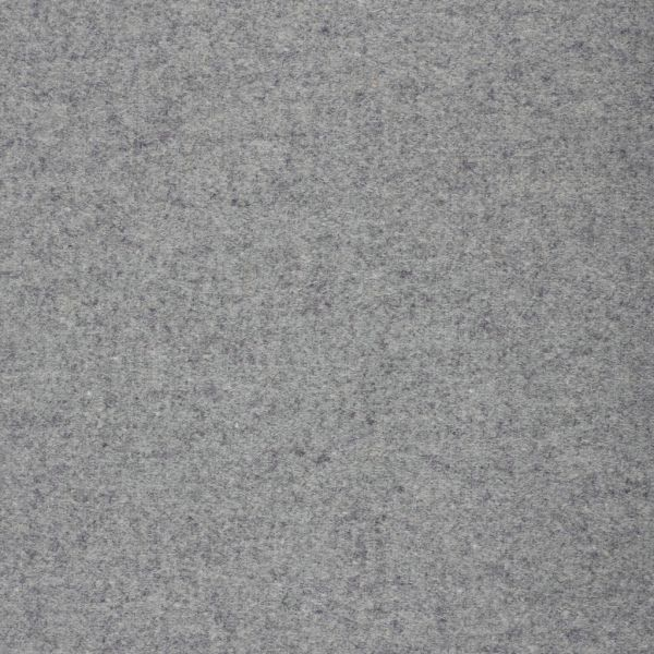 tissu lainage gris chine