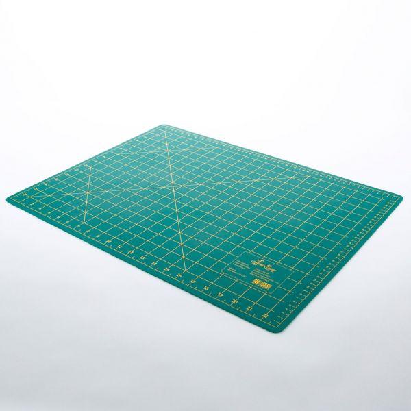 planche a decouper 45x60 cm
