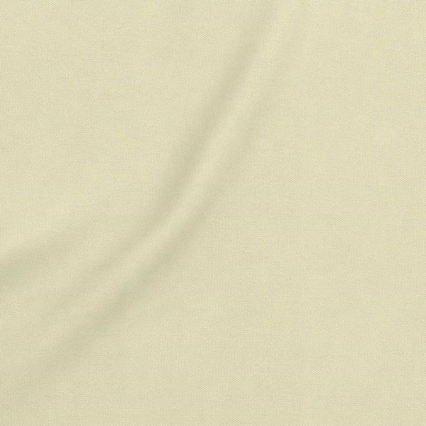 tissu coton montsegur lin grande largeur