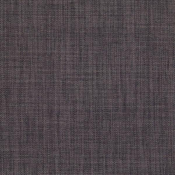 tissu anti taches effet lin grande largeur