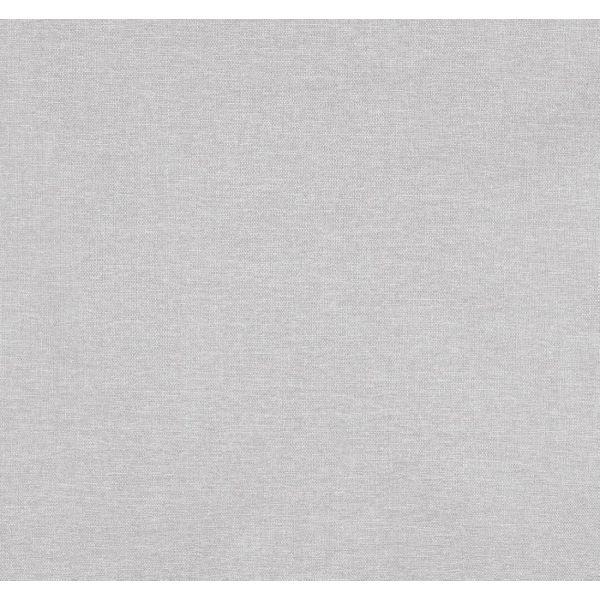 tissu occultant pour rideaux calypso gris