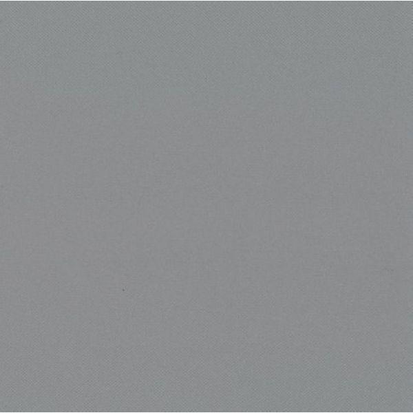 tissu impermeable uni sac gris souris
