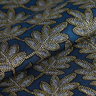 rideaux tissus pour rideaux au metre