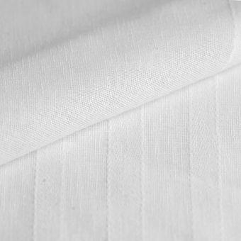 voilages tissus pour voilages au metre