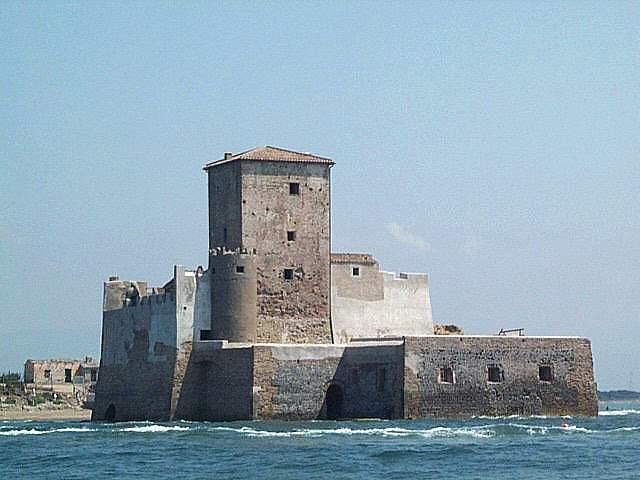 Castelli del Lazio castelli della provincia di Roma