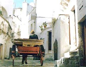 Castelli della Puglia castelli della provincia di Bari