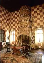 Castelli del Veneto castelli della provincia di Padova