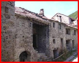 Castel dAlfero Sarsina castelli della provincia di ForlCesena Castelli dellEmilia Romagna
