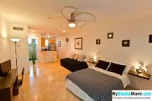 Apartment In Miami Rent - Maddy Oreilly Aj Applegate