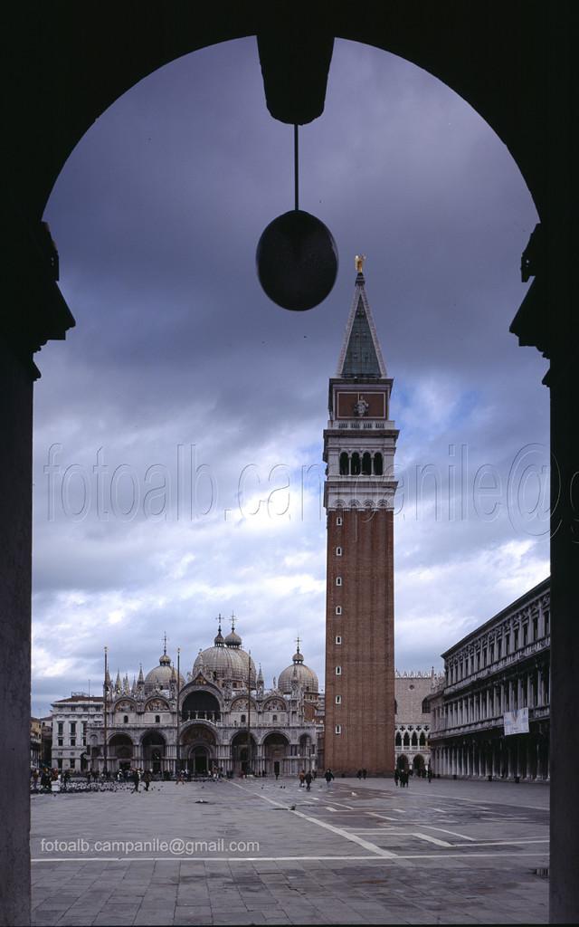 sestiere-san-marco-veps-088-venezia-piazza-san-marco