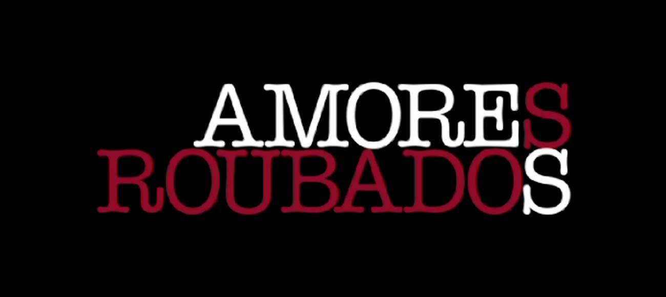 amores-slide