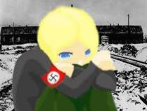 Who Made The Nazis… Cry?