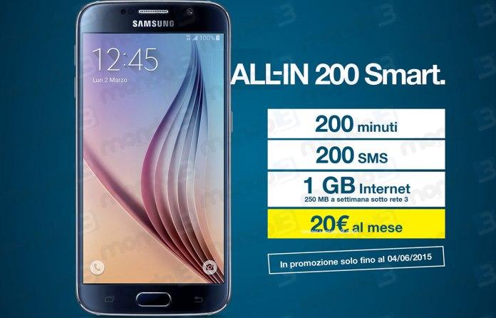 https://i0.wp.com/www.mondo3.com/wp-content/uploads/2015/05/All-In-Smart-200-Samsung-Galaxy-S6-Mondo3-maggio-2015.jpg?resize=696%2C446
