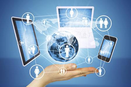 La Posta e Swisscom realizzano una rete comune per l'internet delle cose