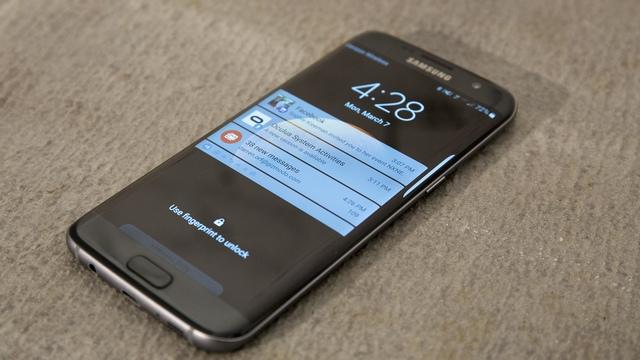 """Samsung, nessuno stop alle vendite: """"Smartphone e tablet possono essere legittimamente commercializzati"""""""