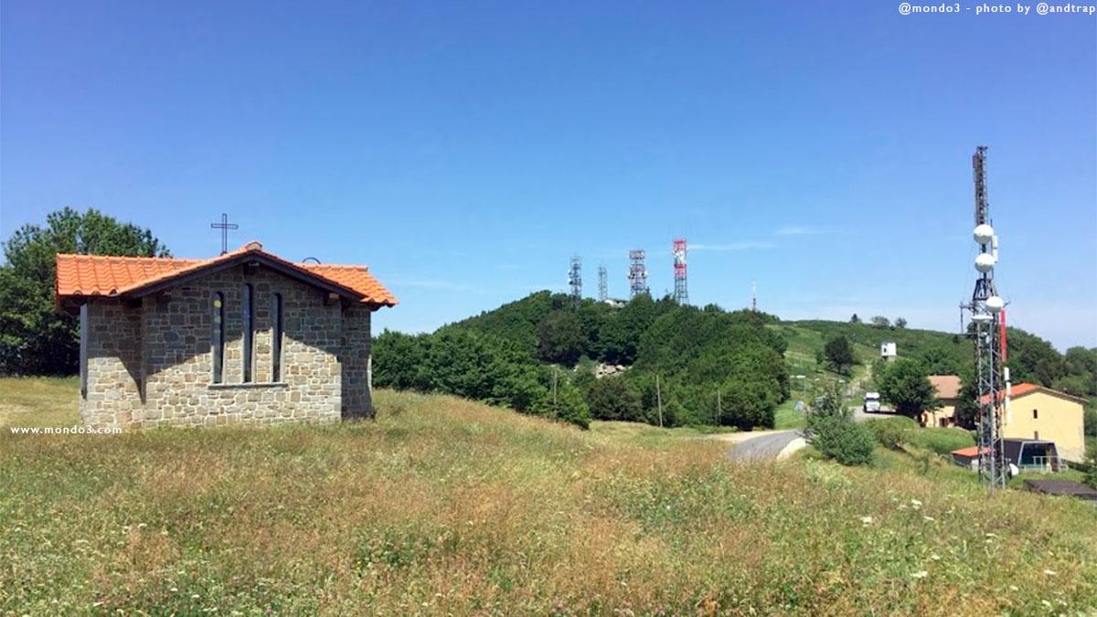 Regione Toscana, l'obiettivo di WindTre per una copertura capillare di un territorio morfologicamente frastagliato