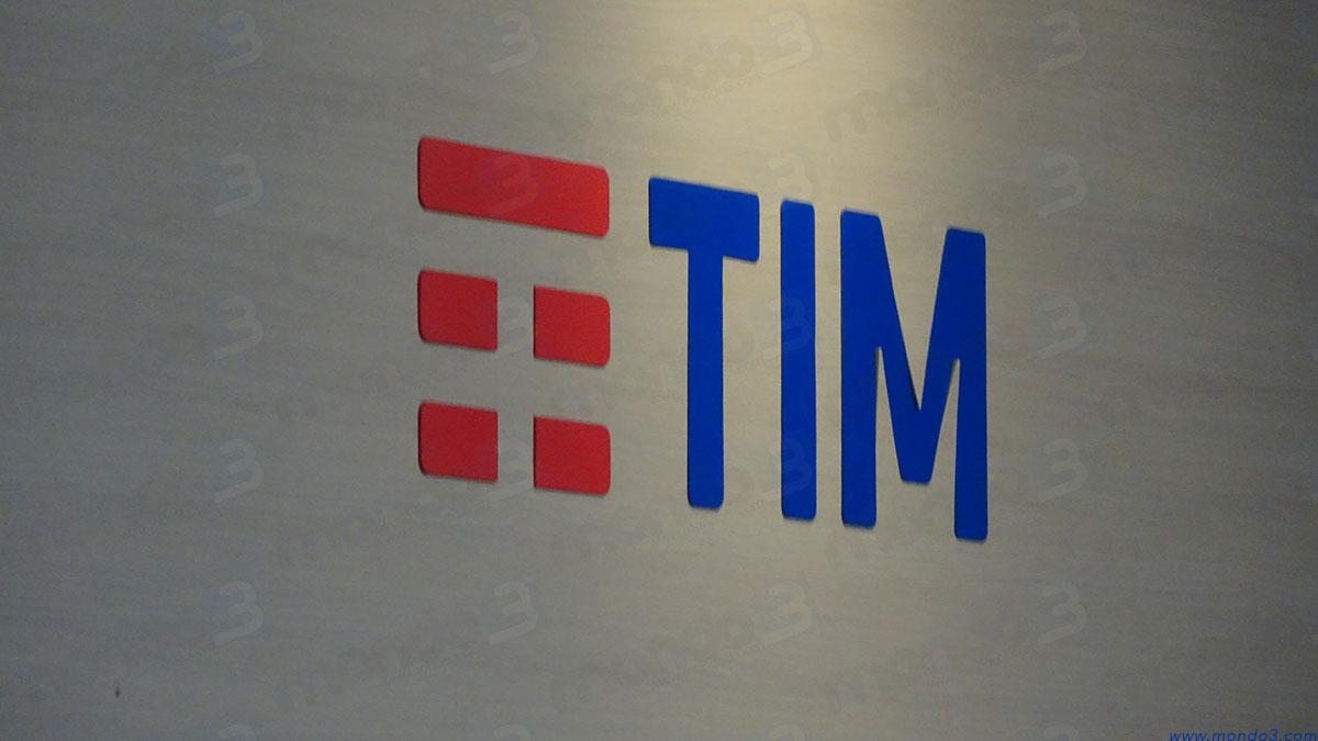 Minuti illimitati e tanti GB nell'estate TIM: più ricca l'offerta TEN Go