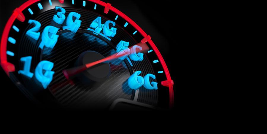Service provider, la necessità della trasformazione per il 5G
