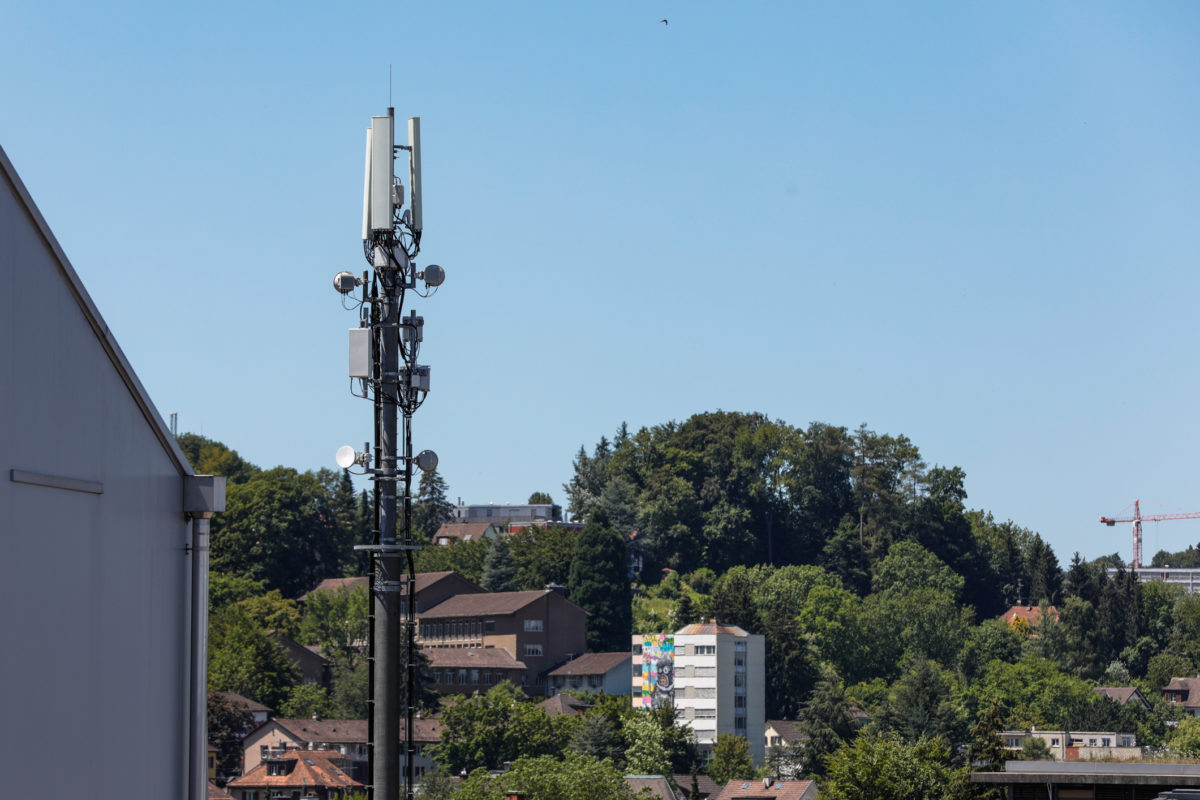 Misura Internet Mobile: in 26 città italiane (su 40) migliorano prestazioni e velocità