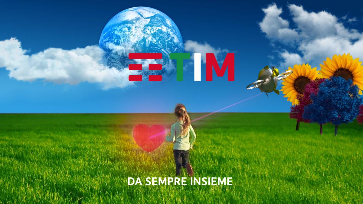 Nicola Grassi nuovo Responsabile Procurement TIM