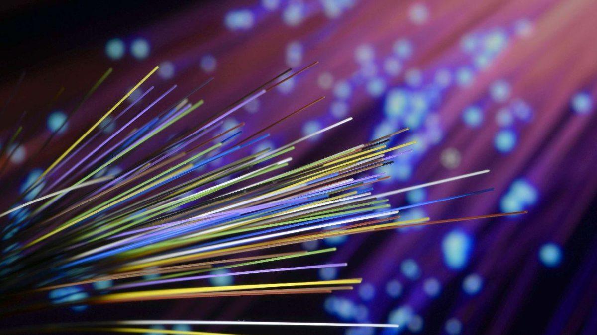 Fastweb rilancia: la rete in fibra a disposizione di operatori che non dispongono di rete propria