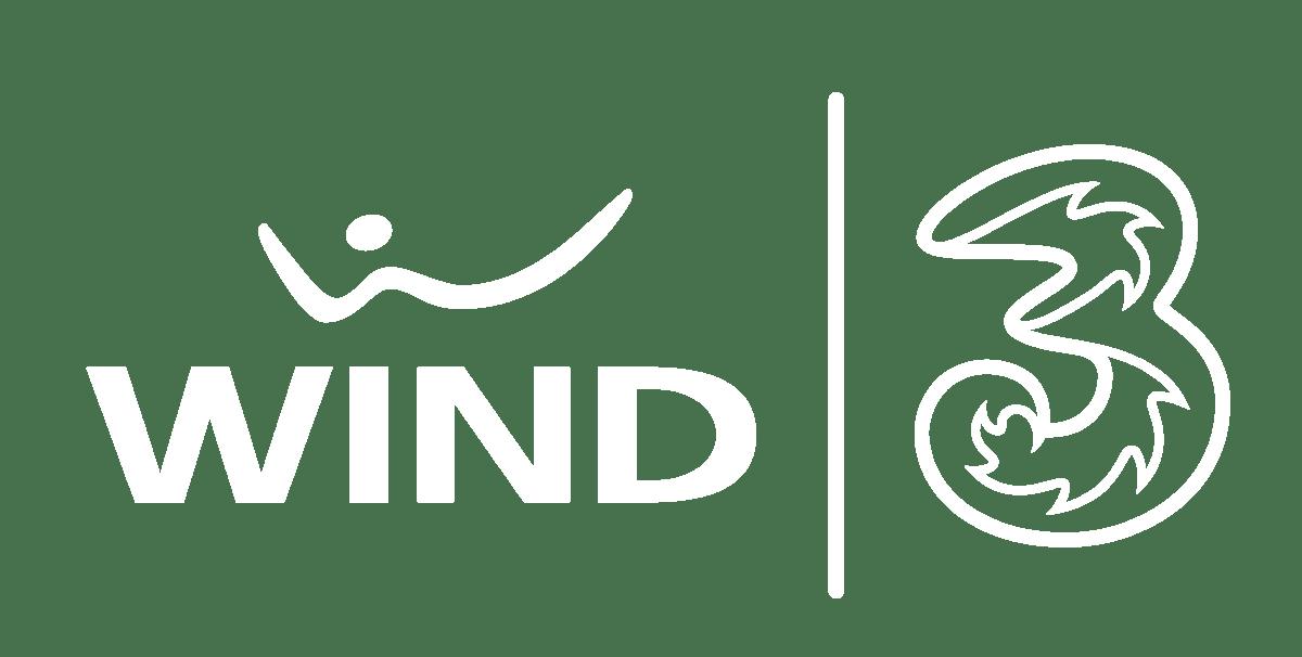 Wind Tre raggiunge La Spezia con la fibra FTTH
