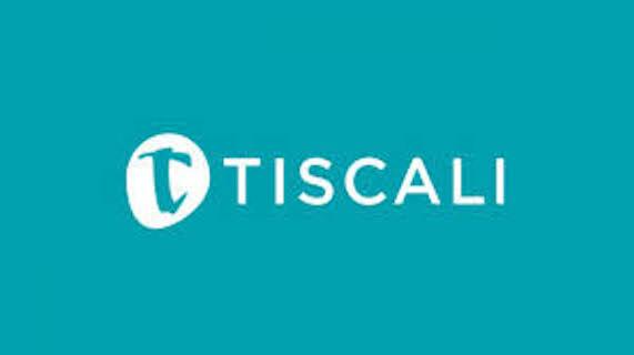 10 e 60GB, due nuove offerte Tiscali Mobile per i clienti ricaricabili