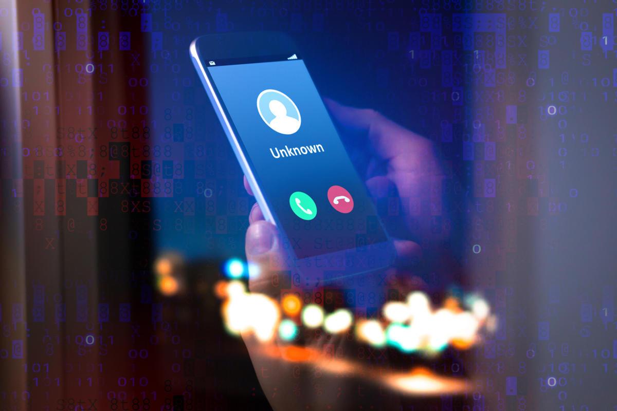 Vishing, come proteggersi dalle nuove truffe telefoniche
