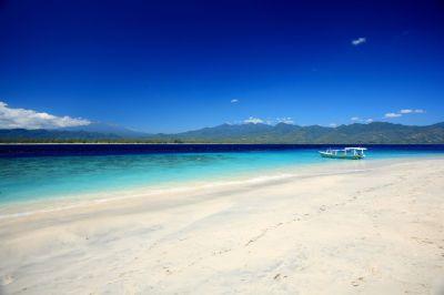Bali e Isole Gili | Indonesia 9/21 Giugno 2017 | Viaggio ...