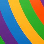 L'omofobia non riguarda solo la Russia
