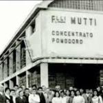 Made in Italy: Mutti il Concentrato Italiano