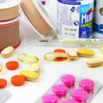 Ecco perchè conviene il farmaco generico