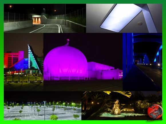 Archilede-illuminazione-stradale-basato-sulla-tecnologia-LED