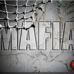 Rifiuti, alimenti e cemento: tutto ciò che è business interessa ai criminali