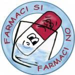 Uso dei farmaci in Italia: Gli italiani restano degli appassionati di medicinali